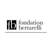 fondation bertarelli logo